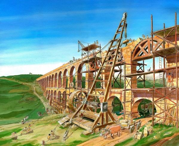 tarragona medieval